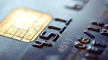 Merchant Account Login