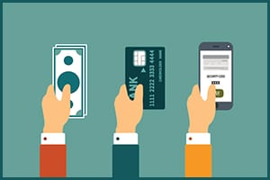 White Label Merchant Services for Local Banks