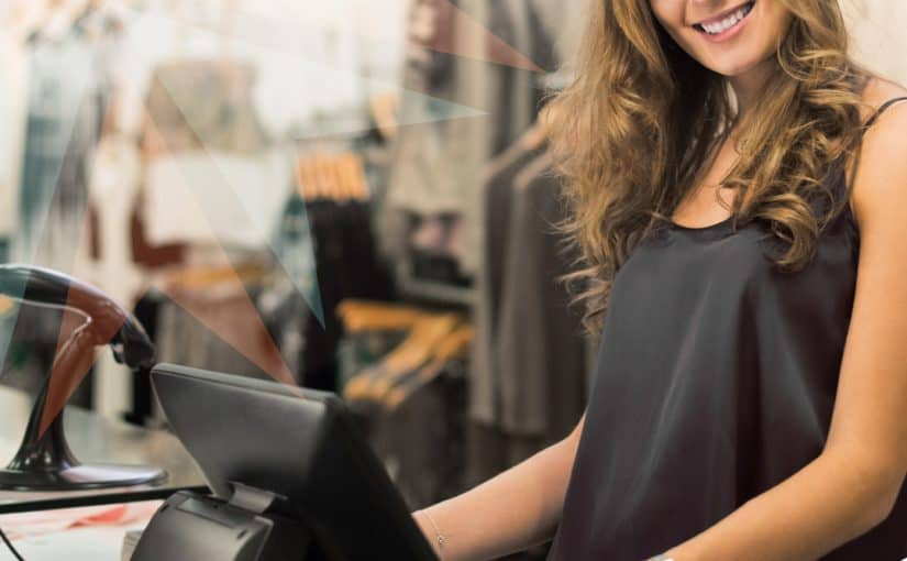 Harness the Power of Your POS – Create an E-commerce Solution for Your Business. Now.