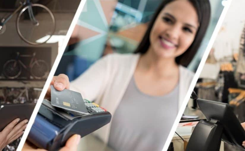In Retail Here Are 5 Things To Consider for Your Next POS