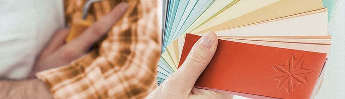Credit Card Processing for Painters
