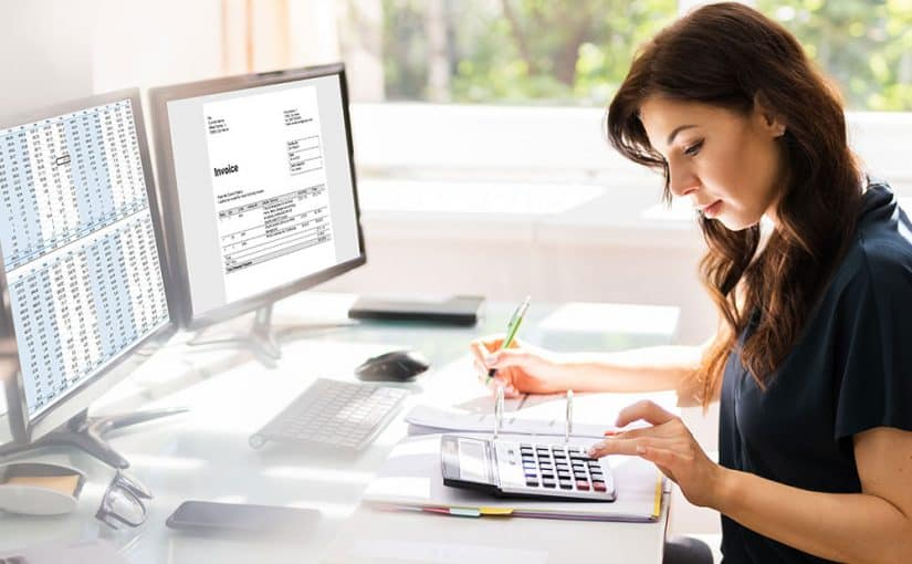 Credit Card Processing for Accountants