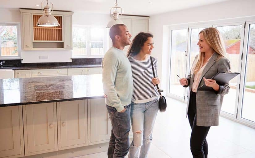 2021 Credit Card Payment Trends in Real Estate