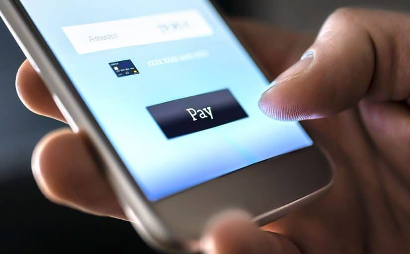 Are You Ready to be Cashless?